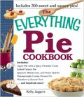 Everything Pie