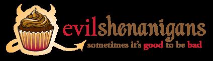Evil Shenanigans